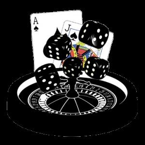Gewone casino