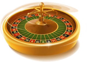 Casino online spin palace