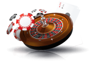 Roulette tactiek